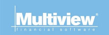 Multiview Corporation