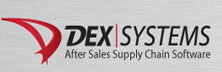 DEX Systems