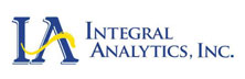 Integral Analytics