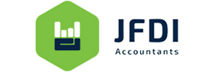 JFDI Accountants