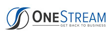 OneStream Software