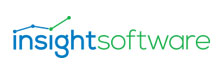Insightsoftware