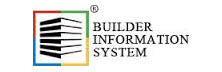 Management Information Control Systems