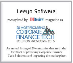 Leeyo Software